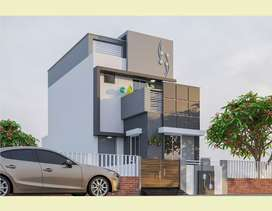 Book your dream house at bHuj with lots of facility