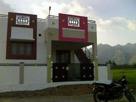 House for sale in konam