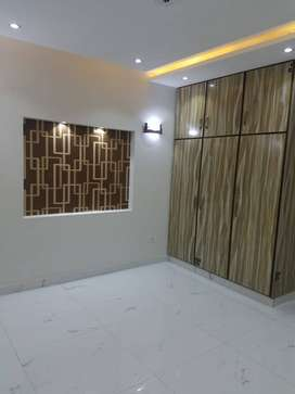 Brand New 8 Marla Hosue For Rent in Umar Block Bahria Town