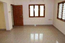 Chala Kotak bank 1 bhk flat for rent.