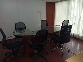 1000 sqft offce space in indranagar