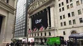 Uber xli offer of ownership scheme