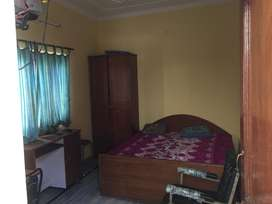 Fully furnishd Independent room near clock tower