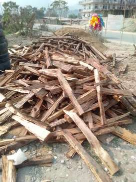 Firewood available in doimuk bage road