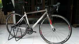 Giant tcr limited edition
