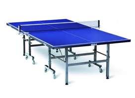 Table Tennis table for Sale-Joola -USA