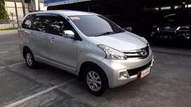 Toyota Avanza G 1.3 MT 2014 *Hot Promo Kredit*