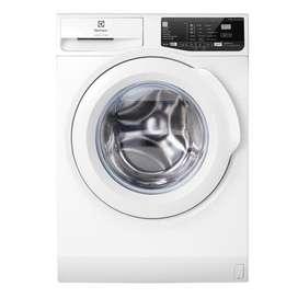 Mesin Pengering Dryer Electrolux