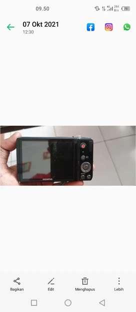 kamera olympus lawas