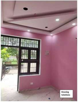 1 BHK FLAT with basic amenities - SPECIAL DIWALI OFFER  Sector -49