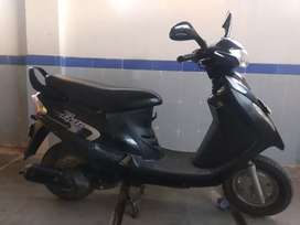 urgent selling n need of money..all tiptop