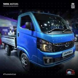 Tata ace gold diesel &petrol
