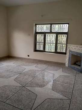 F-11/3 Ideal location 3'Bed Full house for Rent