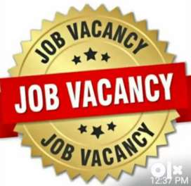 Urgent Female Telecaller requirement with good incentive.