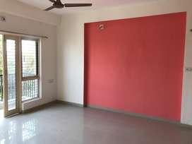 Flat for resale in suncity exotica