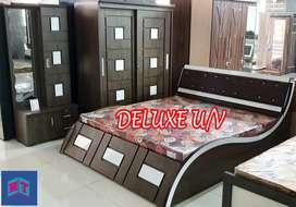 Bedroom set 6x7