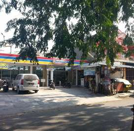 Tempat dan Usaha Indomaret di jual di Bekasi kota .