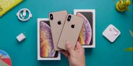 Diwali offer on top iPhone models, available with COD, CALL NOW