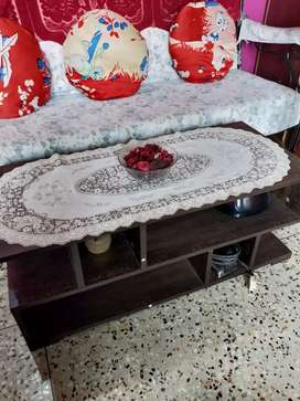 Four seater sofa for sell