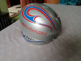 Helmet for Kids imported New only Rs 1, 500