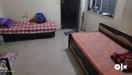 Looking for male roommate in 1rk urgent near Bharati Vidyapeeth,pune
