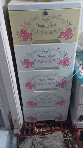 baby cabinet arjent selling