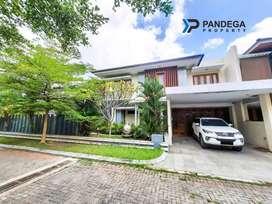 Rumah Bale Mulia Jl Magelang Km 6