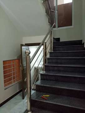 BRAND NEW HOUSE FOR RENT IN MEDIA TOWN ISLAMABAD