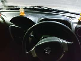 Maruti Suzuki Alto 800 Lxi CNG, 2017, CNG & Hybrids