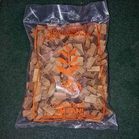 Coco Chips | Alas Kandang Reptil | Media Tanaman Hias