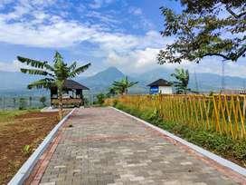 Tanah kavling serbaguna terlaris di Bogor