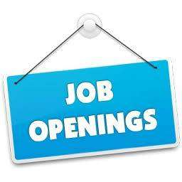 Openings for testing and PL/SQL for MNC Company