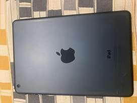Ipad mini 2nd generation