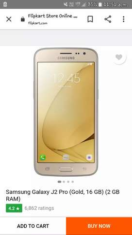 I wnt to sell my mbl Samsung j2 pro interested ppl can txt me thankyou
