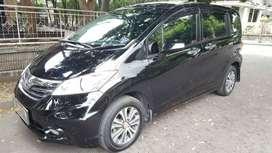 Honda freed e 2013 matic
