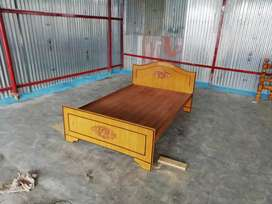 Wooden Cots direct company sales