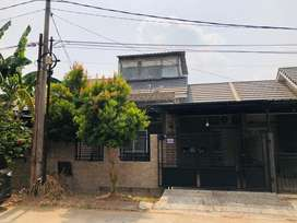 Over kredit rumah sederhana bangunan baru
