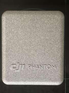 Di Jual Drone DJI Phantom 4 Pro