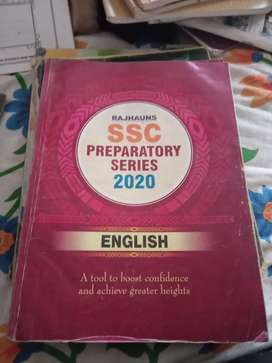 S.S.C  Preparatory