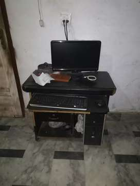 Core 2 duo pc for sale