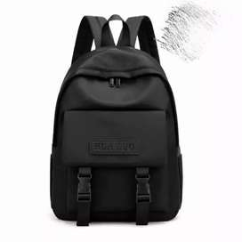 Mm MAUDY - Tas Ransel Backpack Fashion Price : 34.000 *1Kg masuk  4
