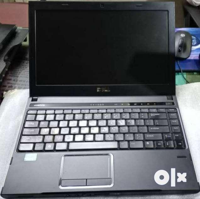 Best modal laptop & computer to school 0