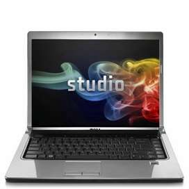 Dell studio 1558 core i3 4gb 500gb charger