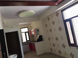 2 bhk front side flat for sell