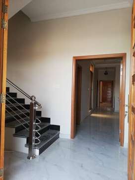 25*50 Brand new condition full house for rent G14-4 islamabad