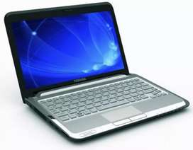 laptop toshiba satelite t125