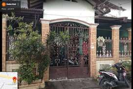 Kontrakan Murah Tanjung Priok