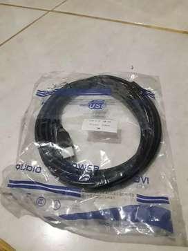 kabel printer 3m .nego
