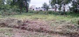 25 cents plot at Devinagara Talapady Mangalore