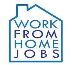 Work From Home Data Entry Job Part Time Work Offline Job